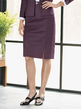 Portia Skirt