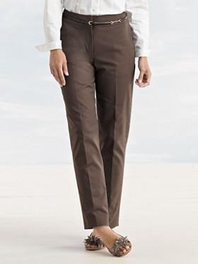 Portia Pants