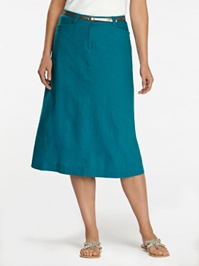 Key Largo Skirt
