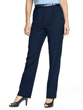 Broadway Blend True Fit Trousers