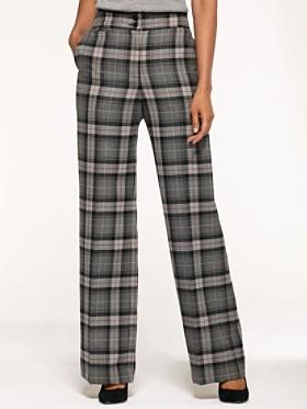 Chic Street Pants
