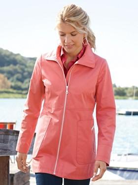 Annette Coat