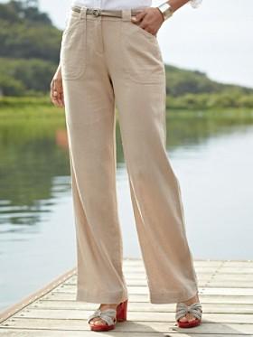 Tradewind Pants