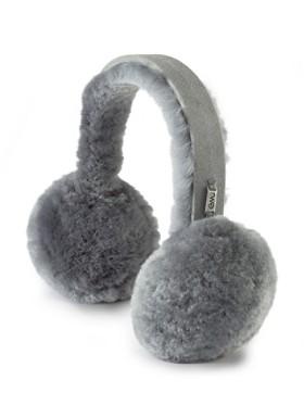 Angahook Ear Muffs