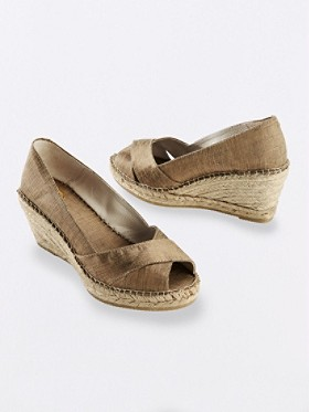 V-gwen Espadrilles