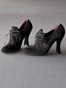 Tiegate Heels