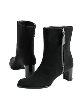 Gorki Boots