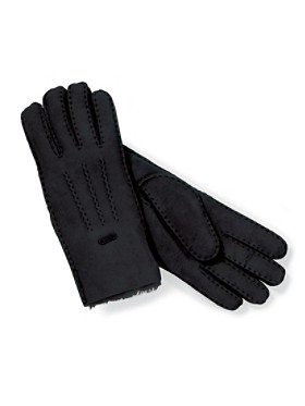 Beech Forest Gloves
