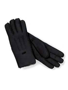 Beech Forest Gloves