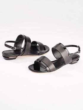 Bijan Sandals