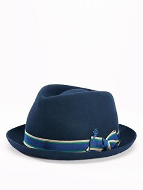 H.attribute Classic Hat