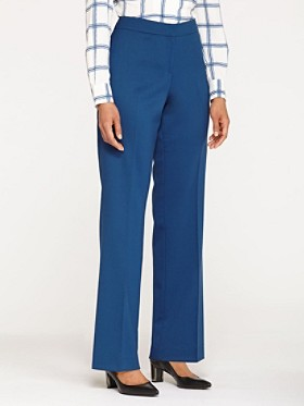 Ultra 9 Stretch Twill Madison Trousers