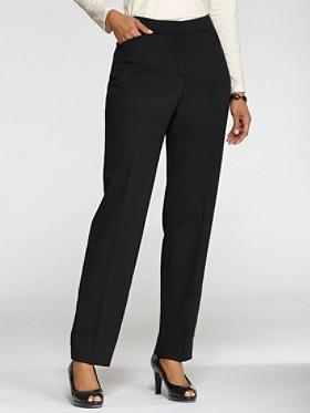 Ultra 9 Stretch Twill Slim Pants