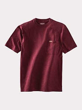 Deschutes Short-sleeve Tee