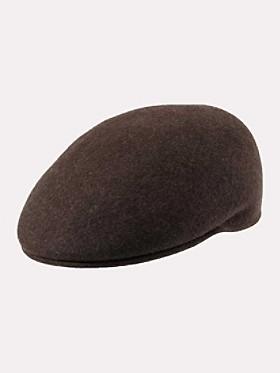 Crushable Cuffley Hat