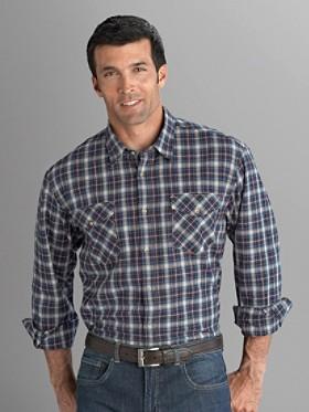 Tracker Shirt
