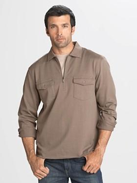 Spinnaker Shirt