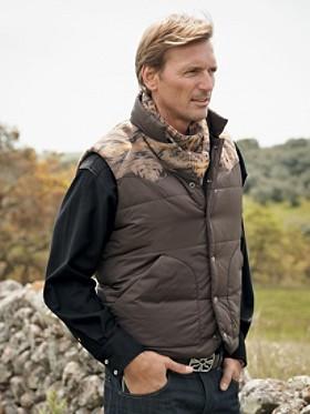 Cody Vest