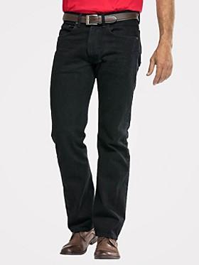 The Standard Jean
