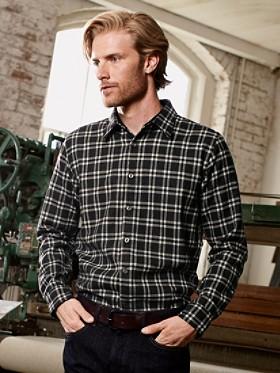 Grant Shirt