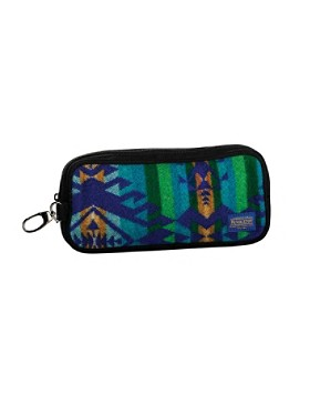 Maize Spirit Electronic Cord Pouch