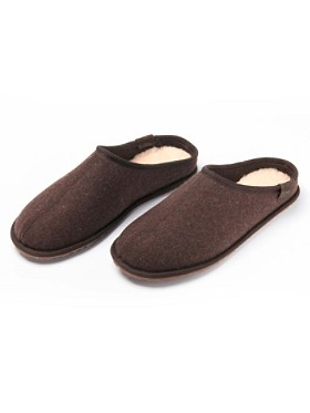 Stretton Slippers