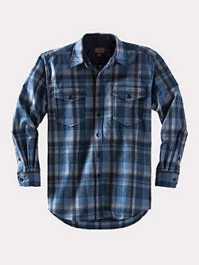 Guide Shirt