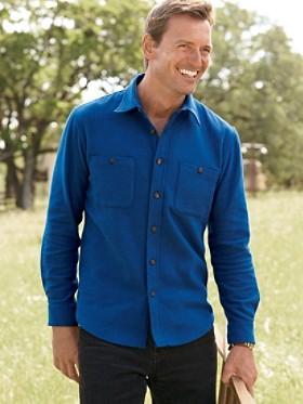 Holman Shirt