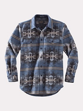 Pinetop Shirt