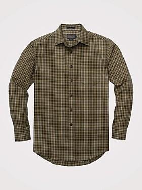 Somerset Button-down Shirt