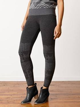 Chiloquin Leggings