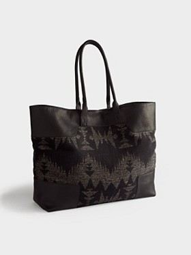 Canyonville Tote