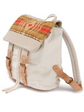 Crescent Creek Backpack