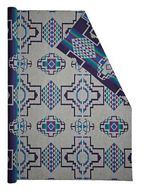 Oswego Bay Fabric