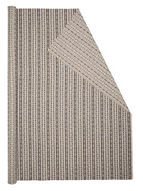 Lightweight Mini Stripe Fabric