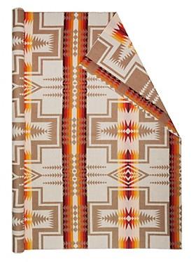 Lightweight Harding Fabric