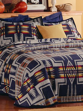 Harding Bedspread