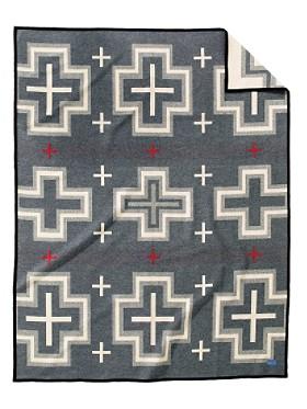 San Miguel Blanket