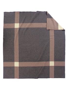 Terrazzo Blanket