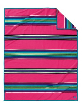 Serape