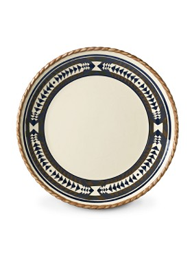 Lakota Dinner Plate, Set Of 4