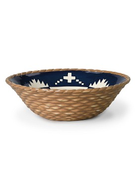 Lakota Soup Bowl, Set Of 4