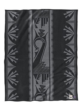 Aicf 20th Anniversary - Martinez Blanket