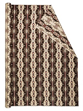 Spirit Of The Peoples Fabric