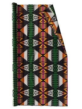 Eagle Rock Fabric