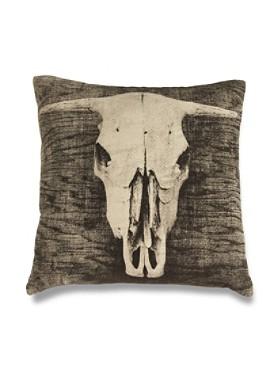 Bovine Pillow