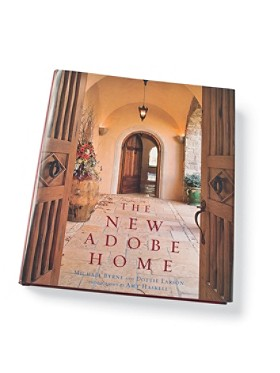 New Adobe Home Book