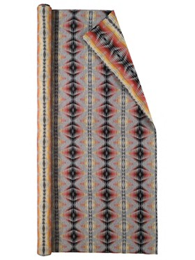 Pecos Fabric