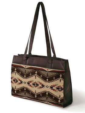 Spirit Of The Peoples Commuter Tote