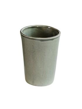 Earthenware Skinny Tumbler